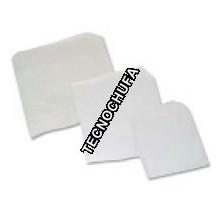 BOX 1000 PAPER BAGS FOR POPCORN 50 GRS - 1/2 DOZEN