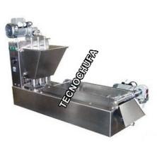 DONUT DEPOSITOR XM-2 - 2 X 9 CMS AUTOMATIC