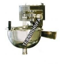 DONUT DEPOSITOR XM-20 - 1 X 5 CMS AUTOMATIC