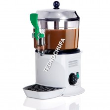 CHOCOLATE MACHINE DELICE 5W