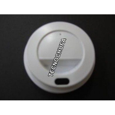 BOX 1000 COVER CUP OF COFEE CUPS 200 CC