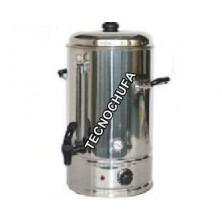 WATER BOILER CA10 E
