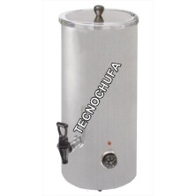 CONTINUOUS WATER HEATER RT14